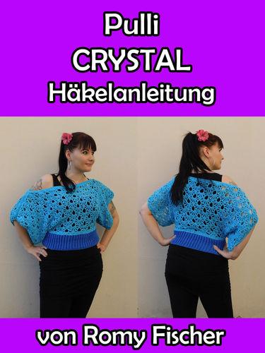 Pulli Crystal