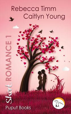 Puput Books Short  - Romance 1