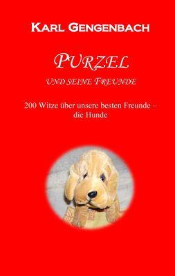Purzel und seine Freunde