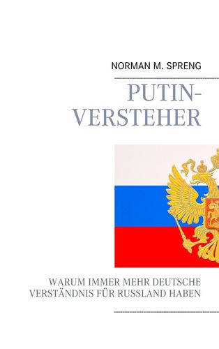Putin-Versteher
