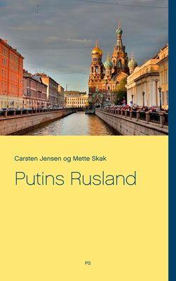 Putins Rusland