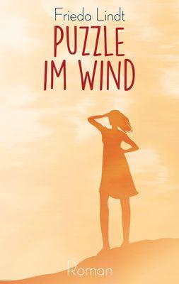 Puzzle im Wind