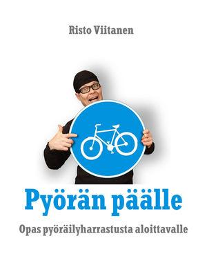 Pyörän päälle