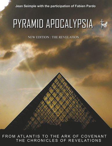 Pyramid Apocalypsia