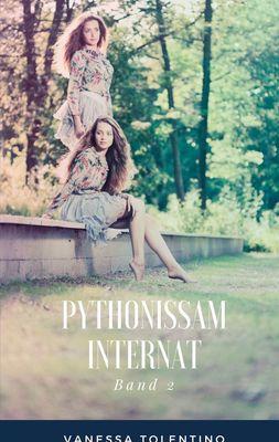 Pythonissam Internat