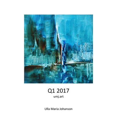 Q1 2017