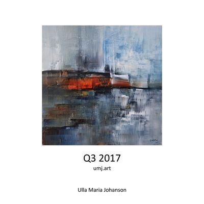 Q3 2017