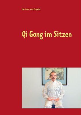 Qi Gong im Sitzen