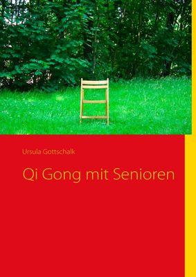 Qi Gong mit Senioren