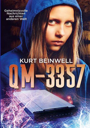 QM 3357