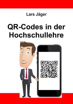 QR-Codes in der Hochschullehre
