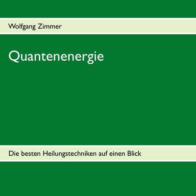 Quantenenergie