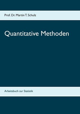 Quantitative Methoden