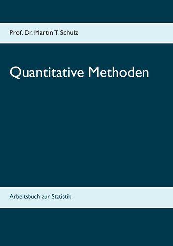 Quantitative Methoden