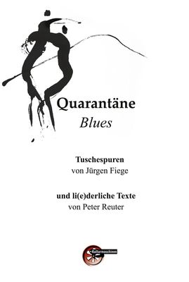 Quarantäne Blues