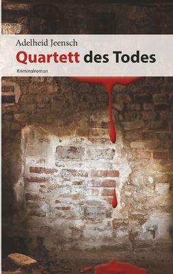 Quartett des Todes