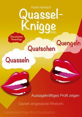 Quassel-Knigge 2100