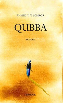Qubba