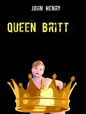 Queen Britt