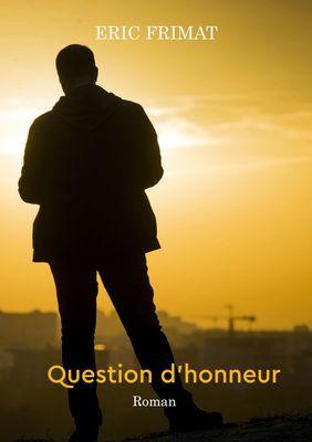 Question d honneur