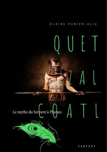 Quetzalcoàtl