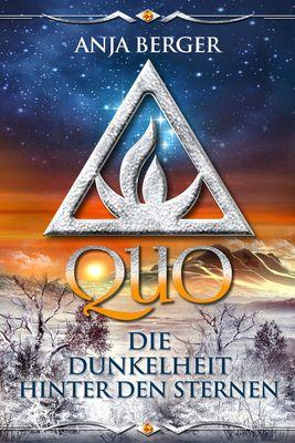 Quo - Die Dunkelheit zwischen den Sternen
