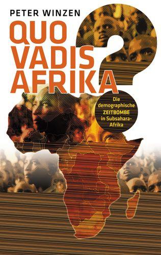 Quo vadis Afrika?