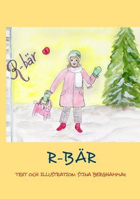 R-bär