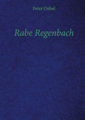 Rabe Regenbach