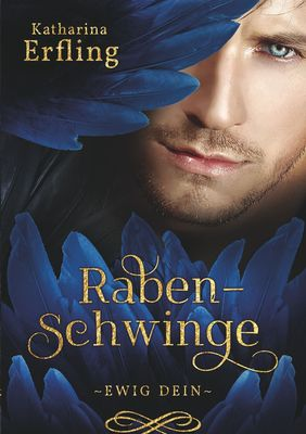Rabenschwinge