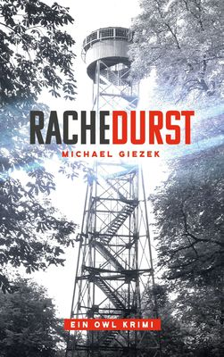 Rachedurst