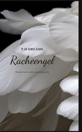 Racheengel
