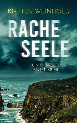 Racheseele