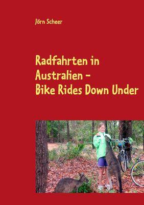 Radfahrten in Australien - Bike Rides Down Under