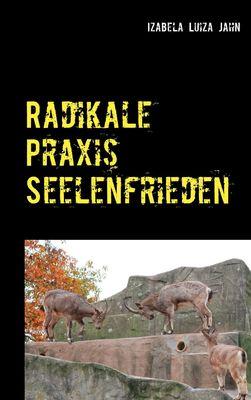 Radikale Praxis Seelenfrieden