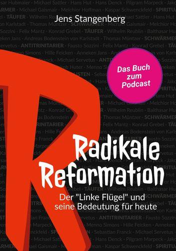 Radikale Reformation