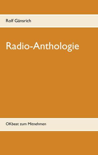 Radio-Anthologie