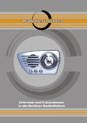 Radiogeschichten