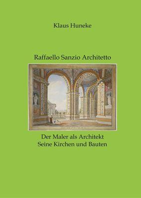 Raffaello Sanzio Architetto