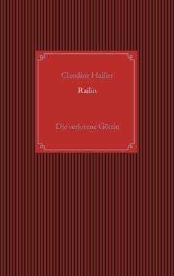 Railin