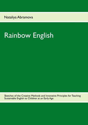 Rainbow English