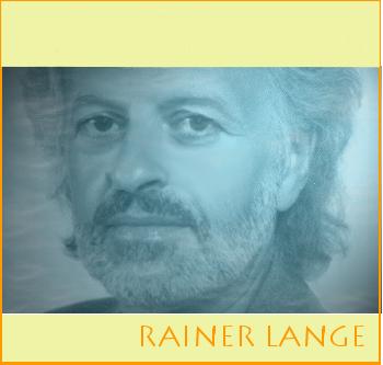Rainer Lange