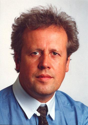 Rainer Wörtmann