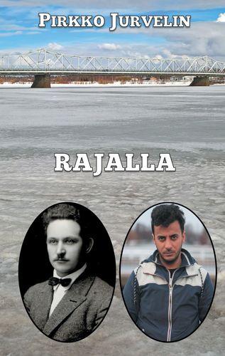 Rajalla