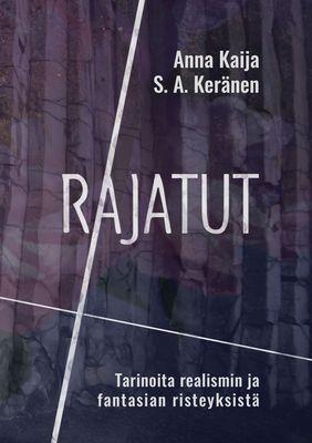 Rajatut