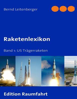 Raketenlexikon
