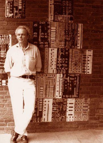 Ralph Billmann
