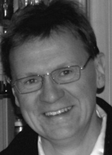 Ralph Kähne