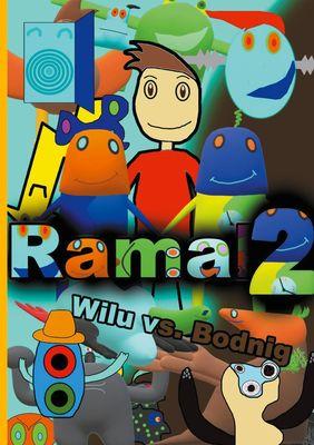 Ramal 2