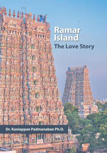 Ramar Island